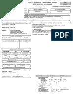 CX-156-GK.pdf
