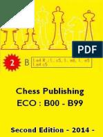 Chess Publishing ECO B00-B99_2ed Vol.2.pdf