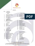 saffron-flavour-powder (1).pdf