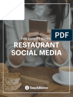 the-expert-guide-to-restaurant-social-media-revision-2020.pdf