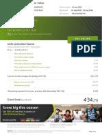 INV1722982796.pdf