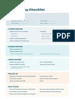 SoftLaunchChecklist_v2.pdf