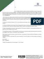 Documento (49).pdf