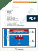 Web ADI - Oracle Custom WEB ADI Setups and Process for AP Invoice Interface.pdf