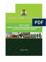 2017-2019 Medium Term Expenditure Framework and Fiscal Strategy Paper.pdf