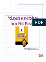 3-volumetriemethodemarchallplanglois.pdf