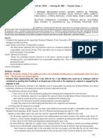 064_Arica v. NLRC_Pasco.docx