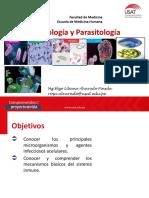 Clase N°1 Microbiología y Parasitología-Generalidades -.pdf