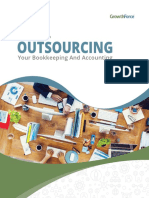 GrowthForce Guide to Outsourcing