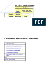 Natural language understanding - James Allen.pdf