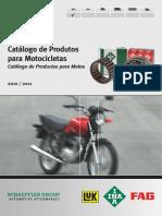 rodamientos_moto.pdf