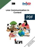 ORAL-COMMUNICATION11_Q1_Module3_08082020