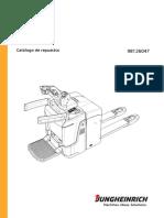 catalogo de partes ere 120.pdf