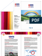 Dyeing-n-drying-cataloge