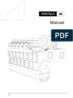 1-manual