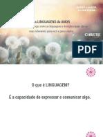 _#CASALPLENO_CHRISTIEmentora_2020_apresentaçao_sintética_da_aula.pdf