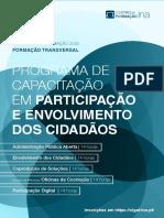 areas_formacao2020_cidadao_cartaz.pdf