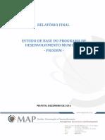 MAP_-_ESTUDO_DE_BASE_DO_PRODEM_PILAR_I-1 - Lista de Funcionários Municípios Moçambique.pdf