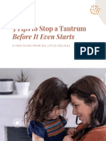 5-Tips-to-Stop-a-Tantrum-Before-It-Even-Starts-1.pdf