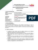 Plan_de_Trabajo_Módulo_12_GESTIÓN_ADMINISTRACIÓN_EDUCATIVA