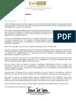 CARTA ALCALDES SANTANDER - PARAMO SANTRUBÁN