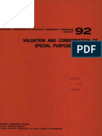 Valuation of specialized properties.pdf
