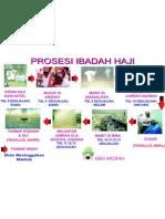 proses haji