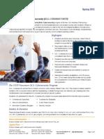 M.S.-Cybersecurity_sp2021_Jun2020.pdf