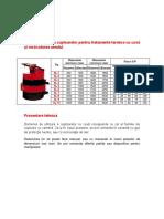 Cuptoare-pentru-tratamente-termice-cu-cuvă-şi-recircularea-aerului.pdf
