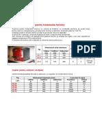 Cuptor-de-laborator-pentru-tratamente-termice.pdf