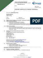 FDS-rom-Amphore-Cast-SN-2015.pdf