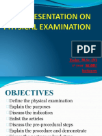 demonstrationprresentationonphysicalexamination-181124133531-converted
