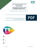 Rapport-de-Stage-Med-2016.docx