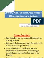 historyandphysicalassessmentofintegumentarysystem-160716055137.pdf