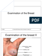 breast-exam3566-160122102201
