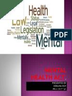 mentalhealthactppt-160524140542