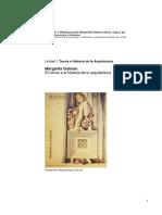 U1_ Gutman_En torno a la historia de la arquitectura.pdf