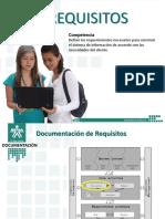 Guía de Clase 3. Documentación.pdf