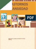 TRASTORNOS DE ANSIEDAD-Nuevo.ppt