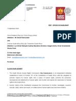 SAHRC Letter to Clicks-Tresemme-Unilever Werksmans Final 07092020 (1)