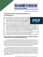 41. Inflasi Manokwari Oktober 2010.pdf