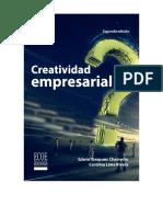 Edoc_site_creatividad_empresarial_2a_ed.pdf