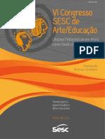 Livro Congresso de Arte Educação 2018.pdf