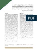 13 RHHJ v8n16_Falando de Historia.pdf