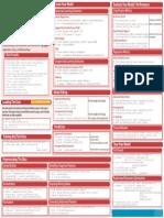 Scikit_Learn_Cheat_Sheet_Python.pdf
