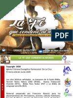 PB02 - NOE - La Fe que condeno al mundo.pdf