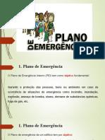 P Emergencia.ppt
