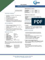 HT - Bonn Esmalte Sintetico FR (2)