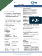 HT - Bonn Epoxi.pdf