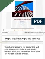 Advanced Financial Accounting 7e (Baker Lembre King).Chap002